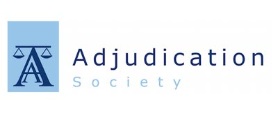 Adjudication Society