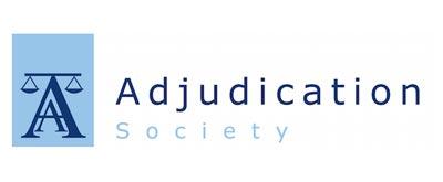 Adjudication Society