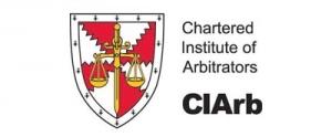 logo-ciarb