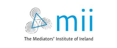 Mediators Institute of Ireland