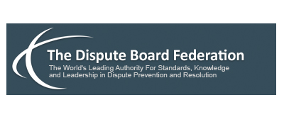 Dispute Board Federation
