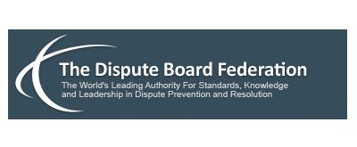 Dispute Board Federation
