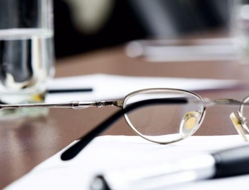 Panel of Adjudicators – Chartered Institute of Arbitrators