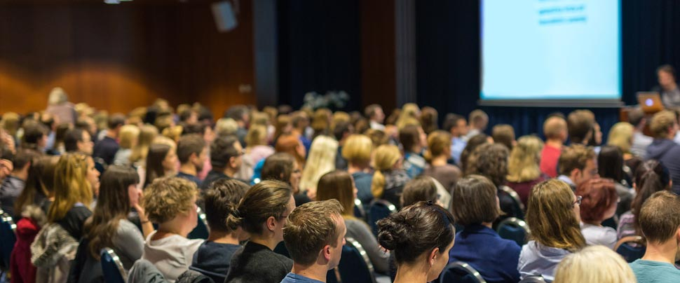 Sell Out Conference – CIArb / EI Dispute Avoidance in Construction